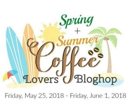 coffee_lovers_bloghop_summer2018-e1527714021980.jpg