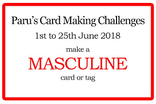 Paru june-2018-challenge