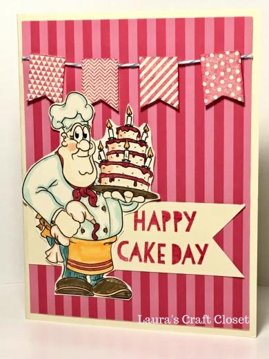 Baking Brian_ Laura bday_mangomelody